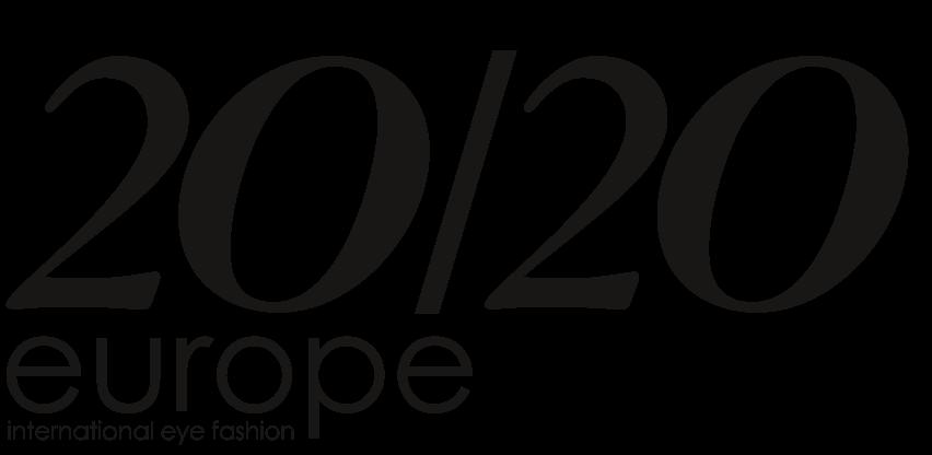 2020 Europe